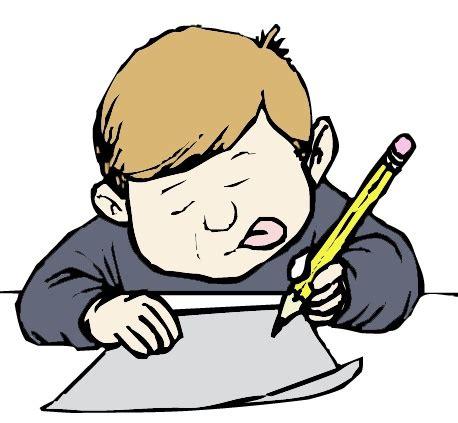 Free five paragraph essay outline downloades